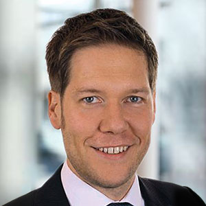 Dr. Markus Peifer